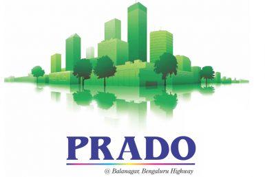 Spectra Prado