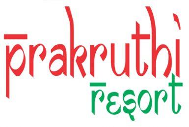 prakruthi