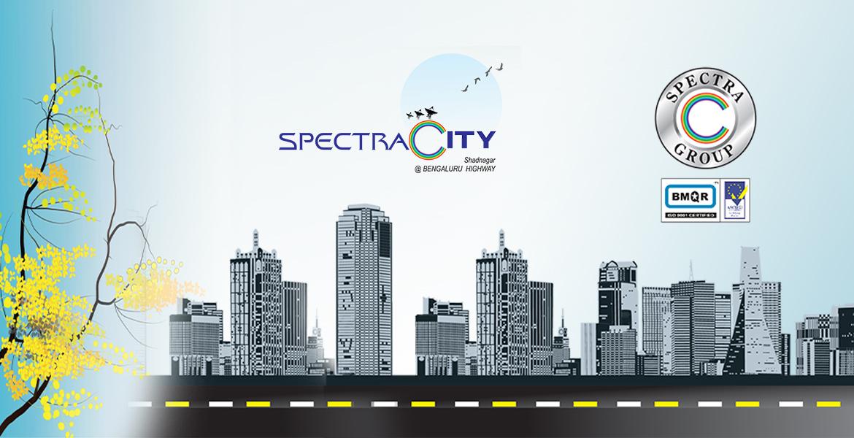 spectra city