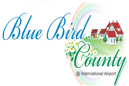 blue-bird-country