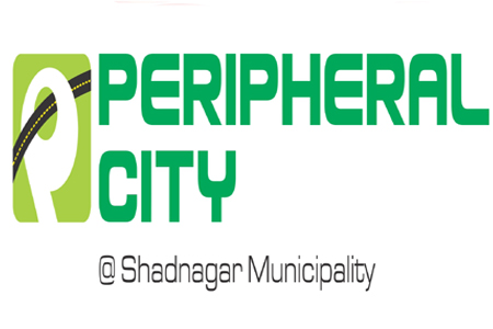 peripheral-city
