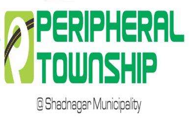 peripheral-township