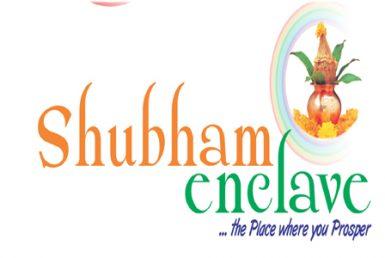 shubham-enclave