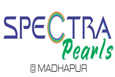 spectra-pearls