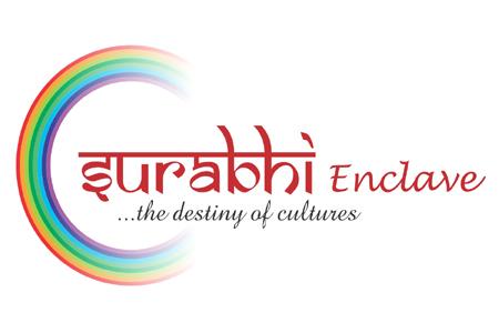 surabhi-enclave