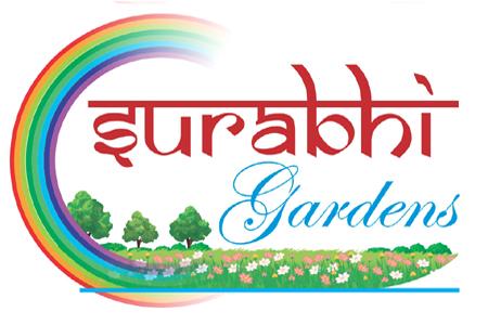 surabhi-gardens