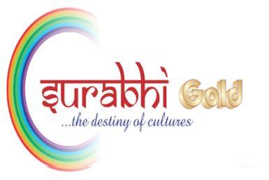 surabhi-gold