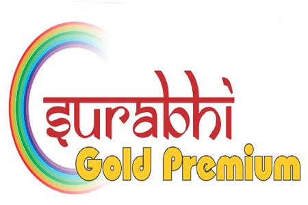 surabhi-gold-premium