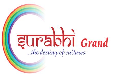 surabhi-grand