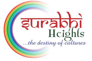 surabhi-heights