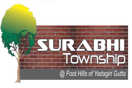 surabhi-township
